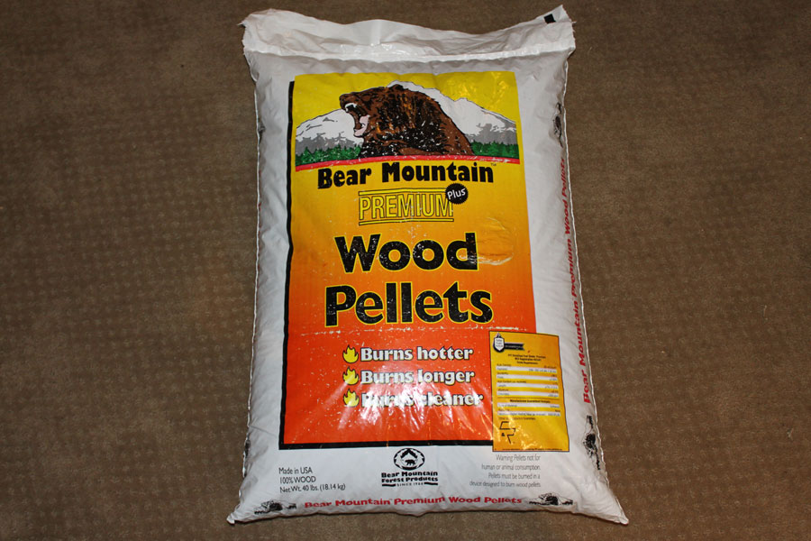 bear-mountain-wood-pellets