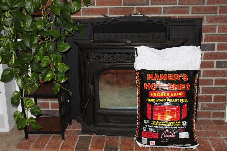 hamers-hot-ones-pellets