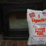lignetics-softwood-pellets