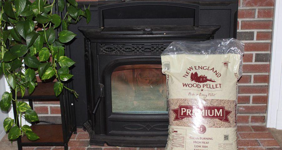 new-england-wood-pellets