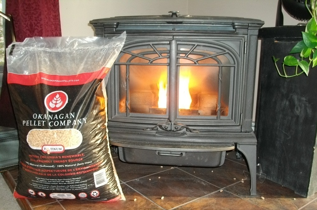 Products - EcoHeat Solutions