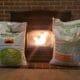 energex-wood-pellets