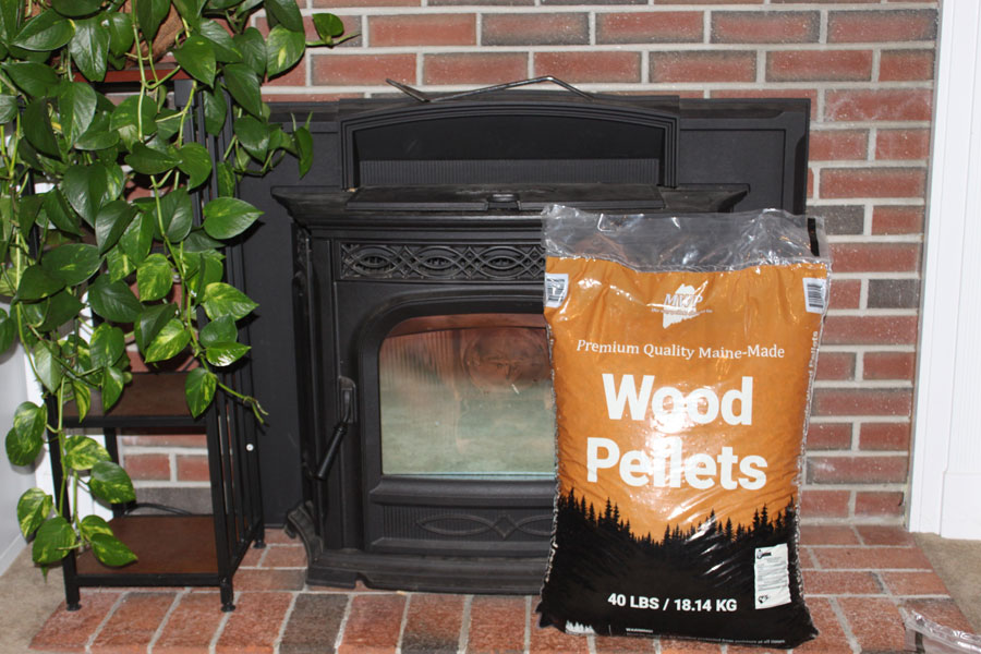 maine-wood-pellets
