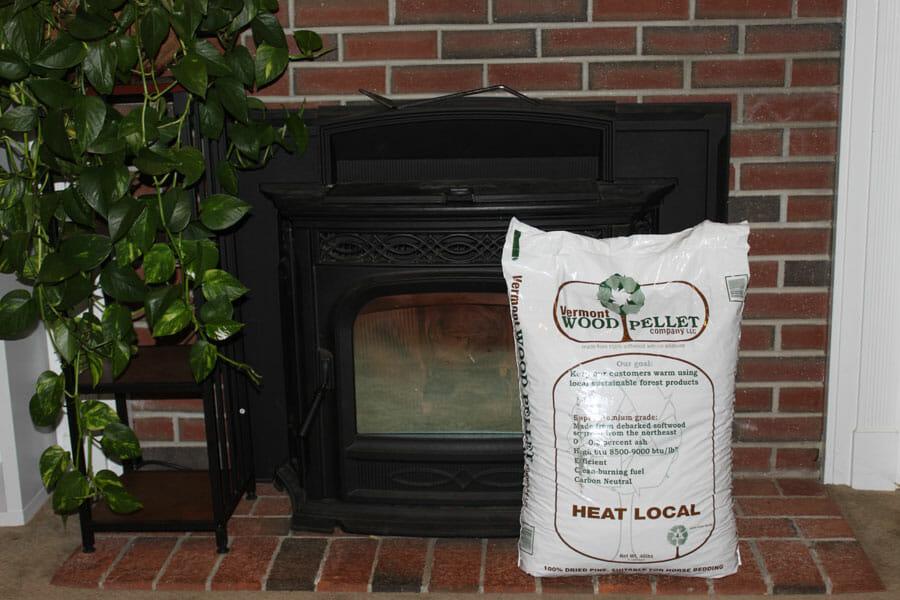vermont-wood-pellets