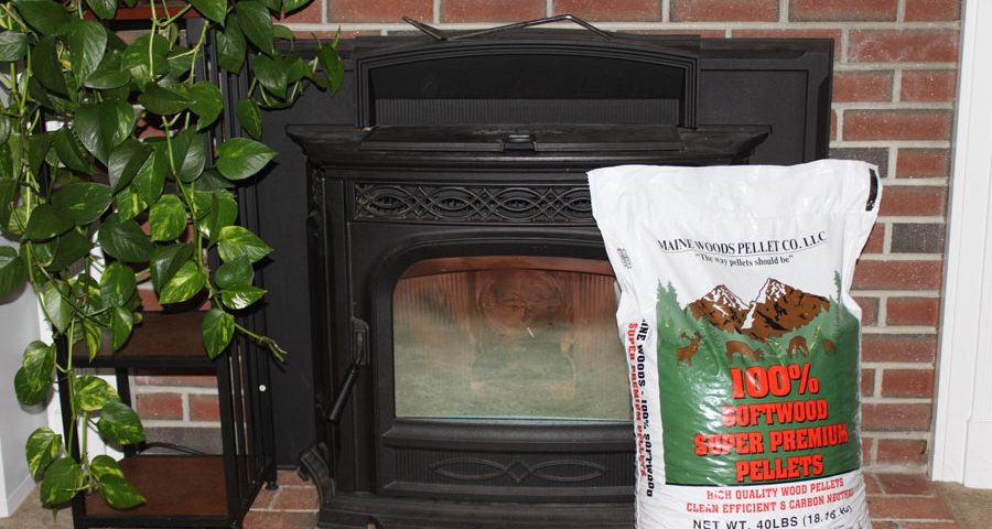 maine-woods-softwood-pellets