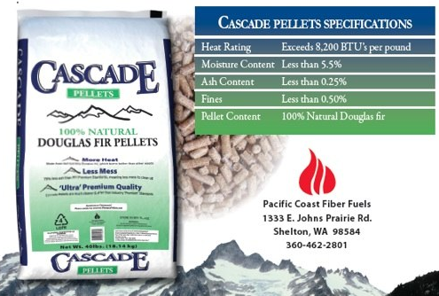 cascade-wood-pellets