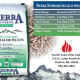 sierra-supreme-wood-pellets