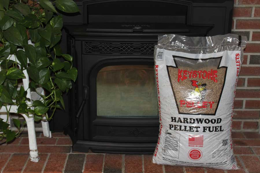 keystone-wood-pellets