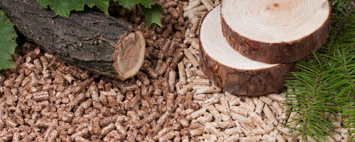 hard-and-soft-wood-pellets