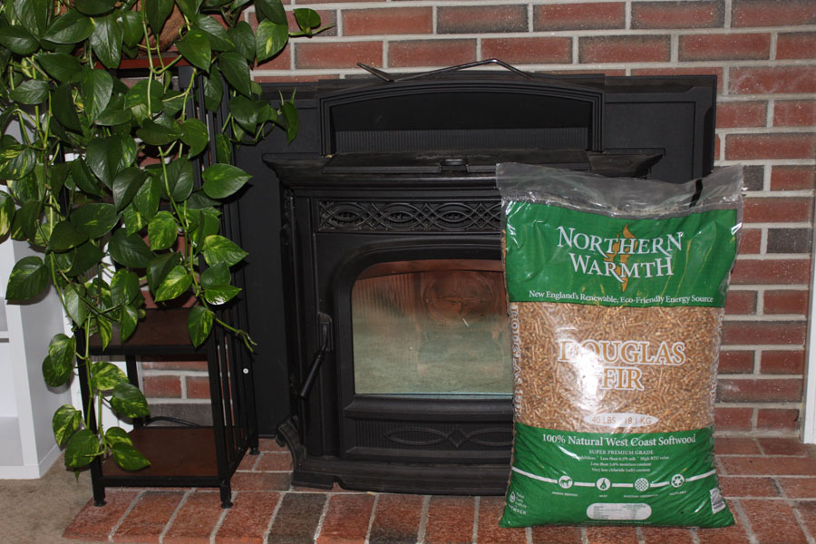 northern-warmth-doug-fir-pellets