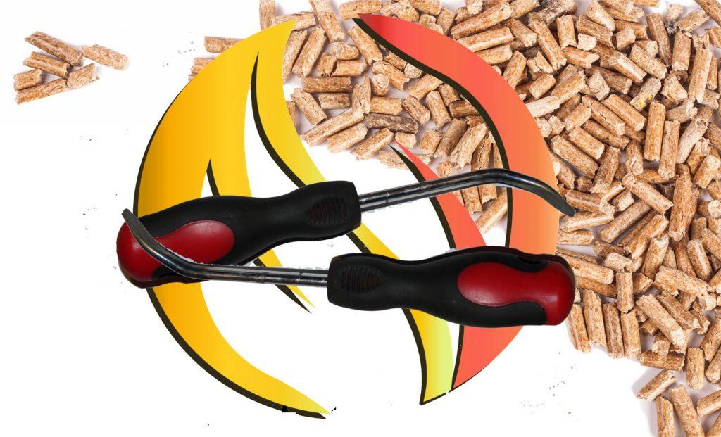 Wood Pellets Reviews   The Best & Worst Pellet Stove Pellets