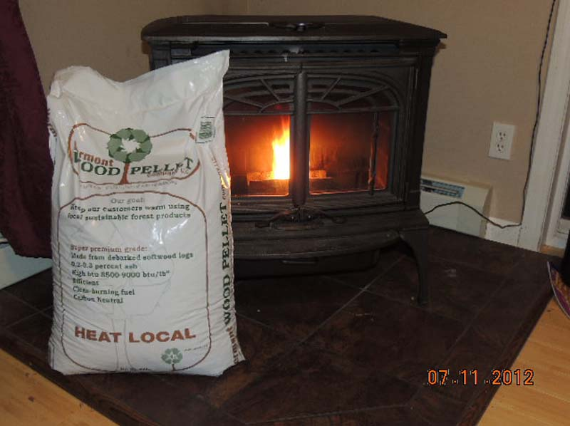 buying-a-pellet-stove