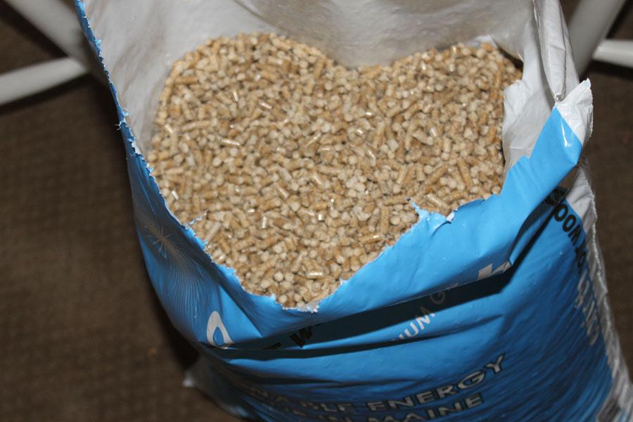 corinth-wood-pellets-softwood-2