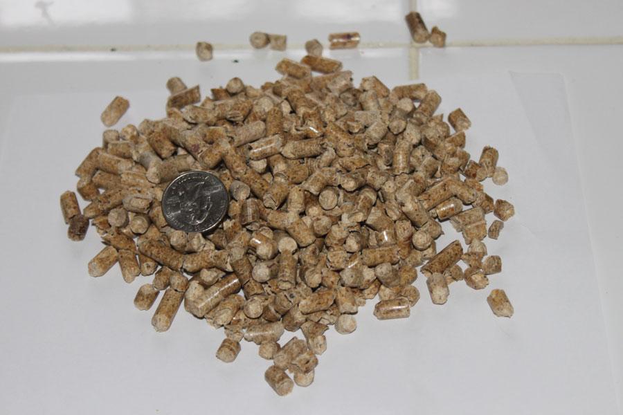 corinth-wood-pellets-softwood-3