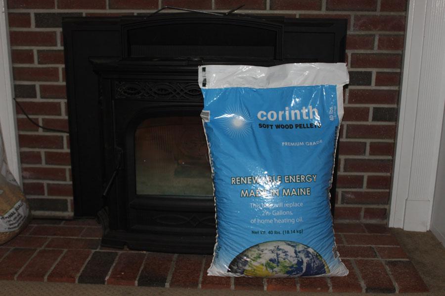 corinth-wood-pellets-softwood