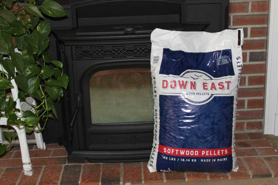 downeast-wood-pellets