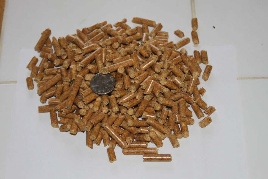 Freedom fuel wood pellets pellet reviews