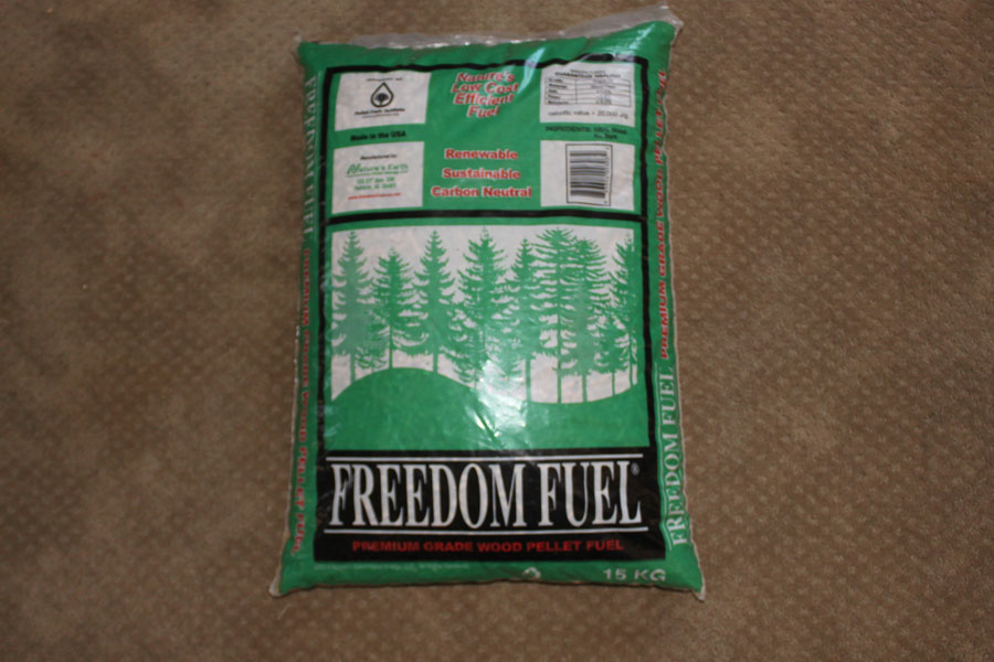 freedom-fuel-wood-pellets