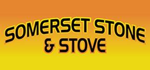Somerset Stone & Stove - Wood Pellet Reviews