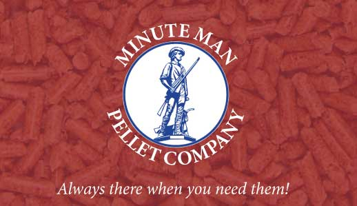 minute-man-pellets