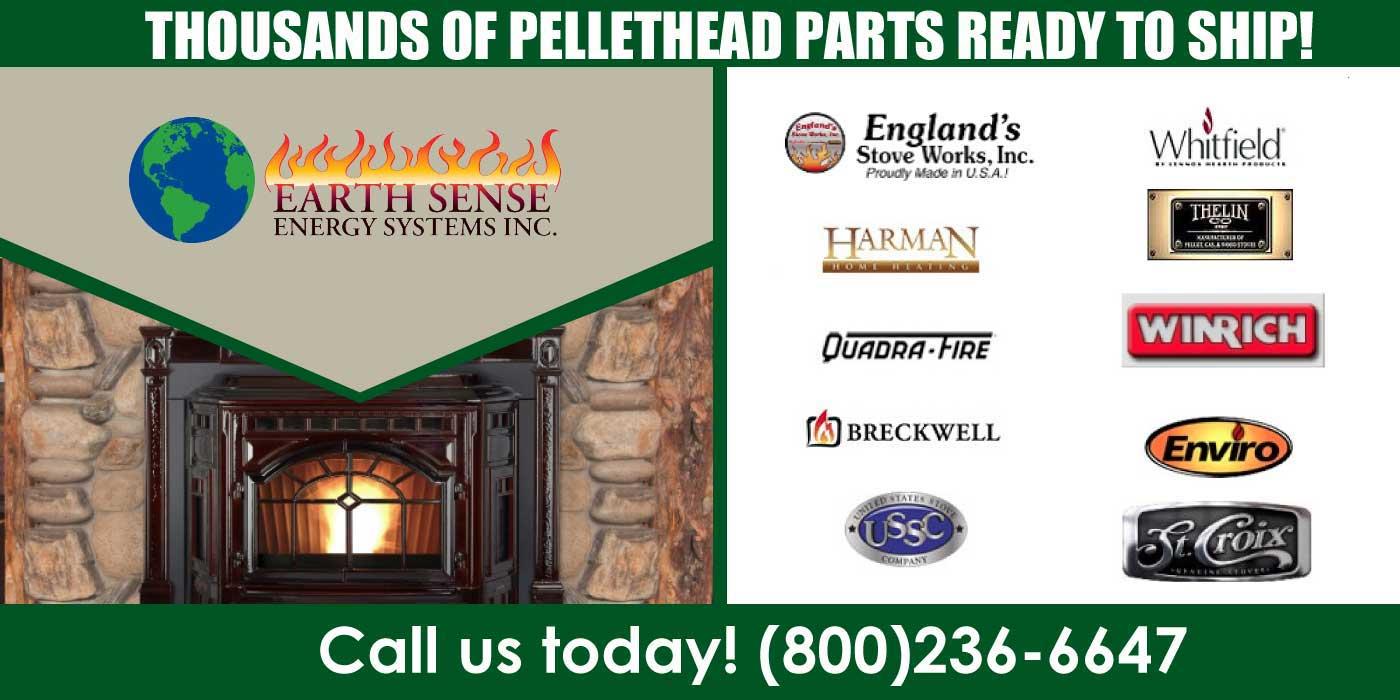 pellet-stove-parts