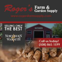 Rogers S Farm Supply Wood Pellet Reviews