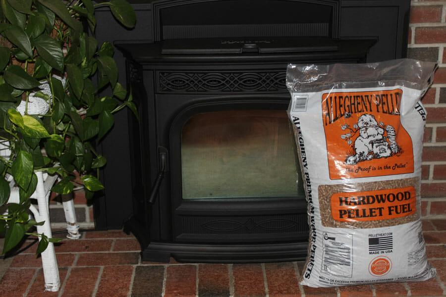 allegheny-wood-pellets