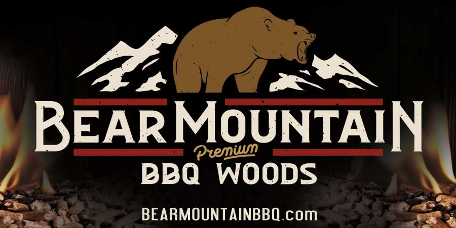 bear-mountain-bbq