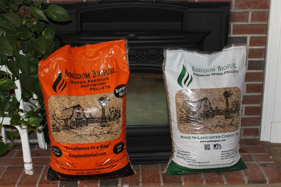 kingdom-hard-and-softwood-pellets