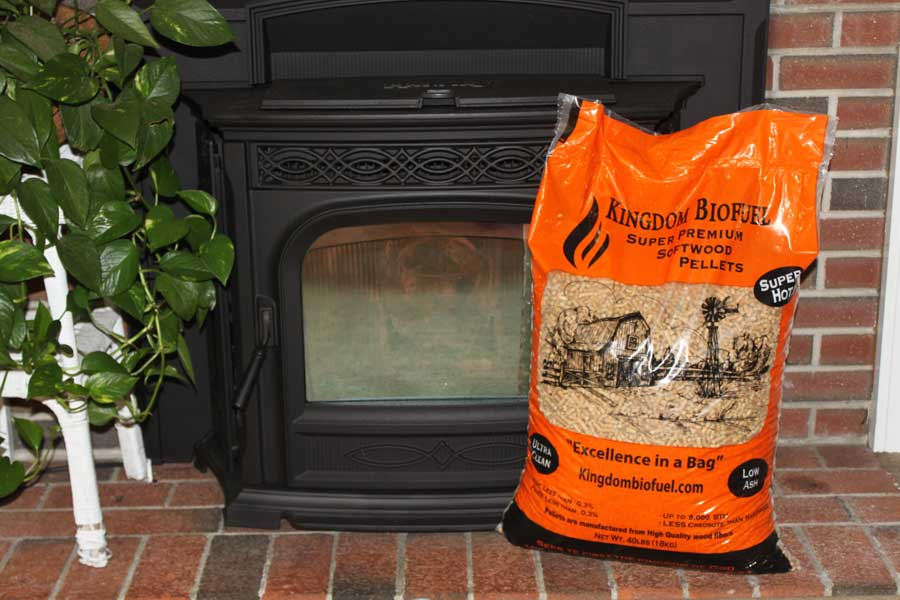 kingdom-softwood-pellets