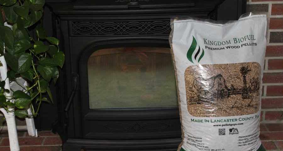 kingdom-wood-pellets