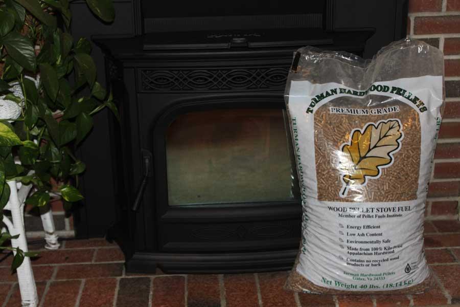 turman-wood-pellets