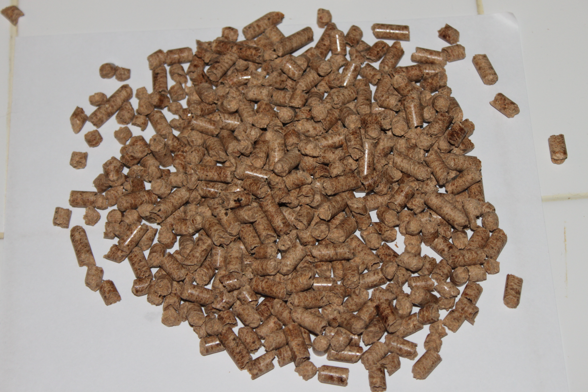 Greenway Wood Pellets Wood Pellet Reviews