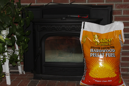 golden-pellets-wood-pellets (2)