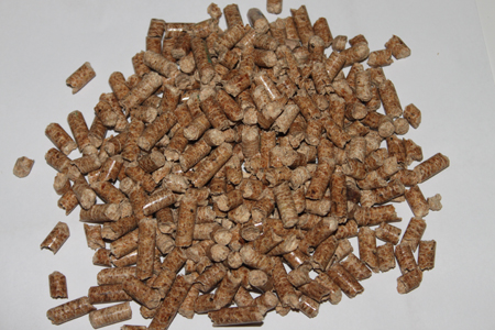 golden-pellets-wood-pellets (8)