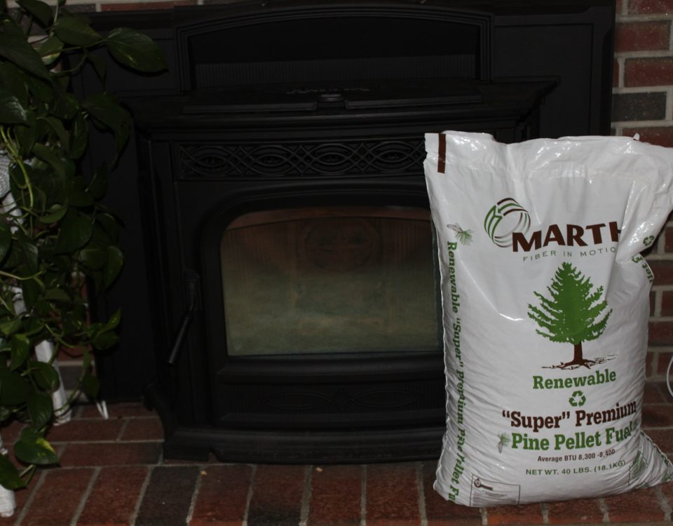 Wood Pellets Archives Wood Pellet Reviews