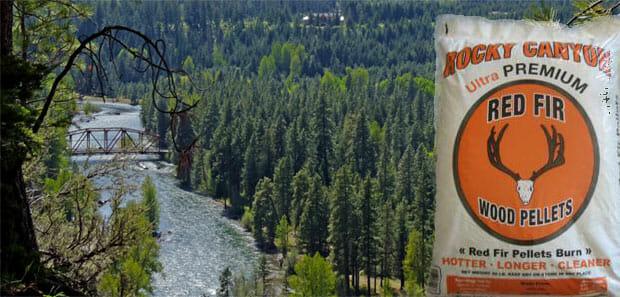 rocky-canyon-fir-pellets