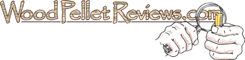 wood-pellet-reviews