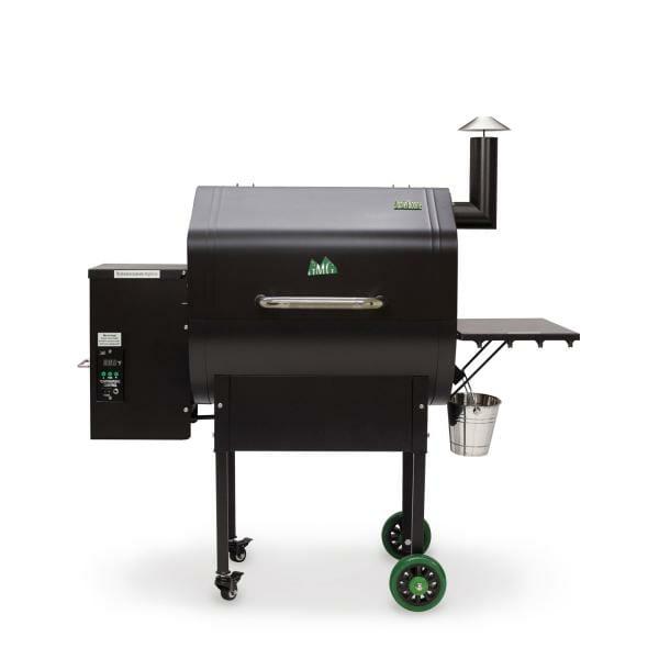 daniel-boon-pellet-grill