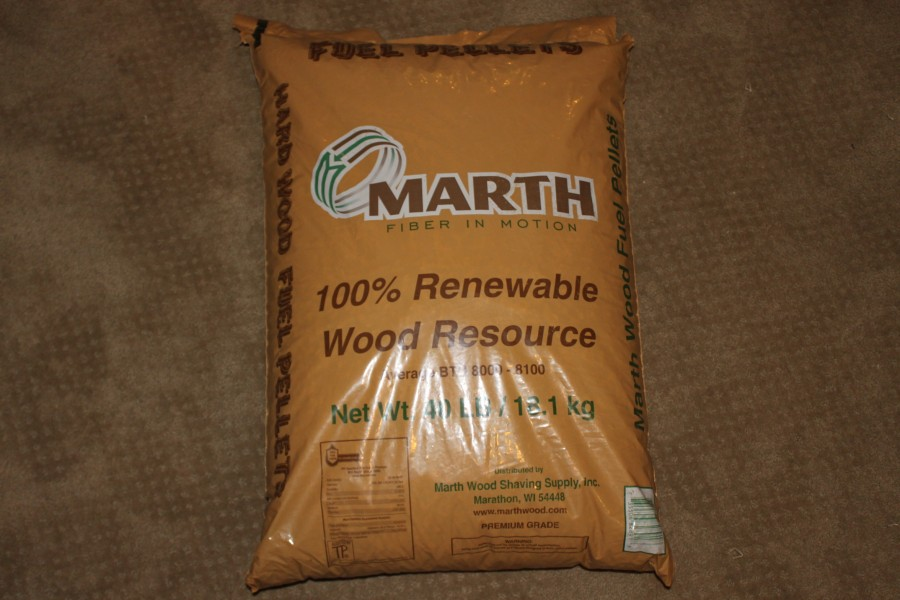 marth-wood-pellets-hardwood