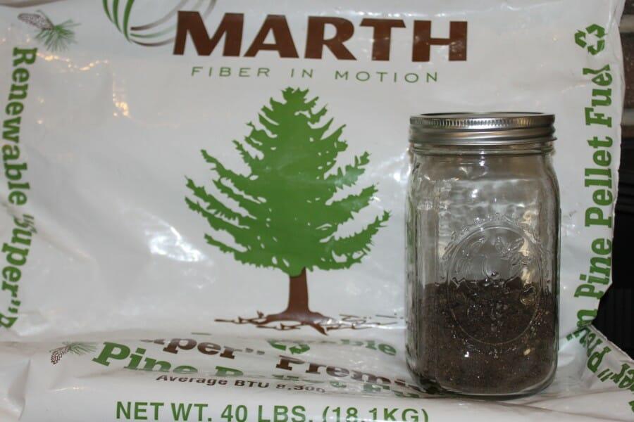 marth-wood-pellets-pine-ash