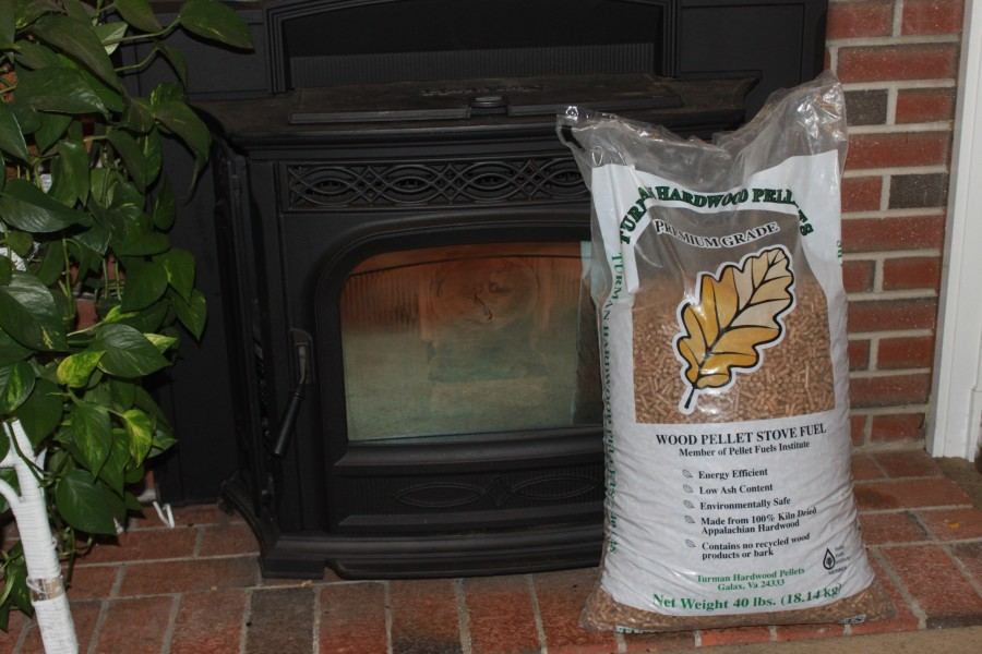 turman-wood-pellets