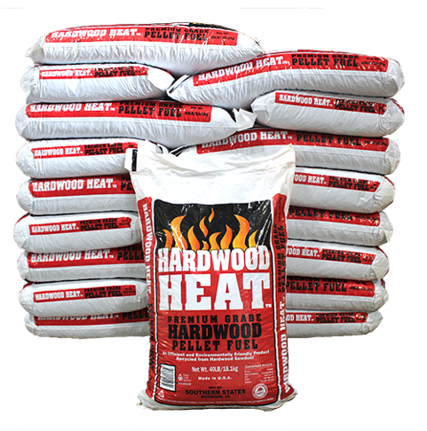 Statesman-wood-pellets