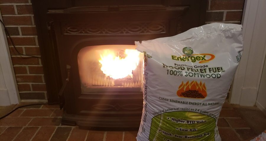 energex-softwood-pellets