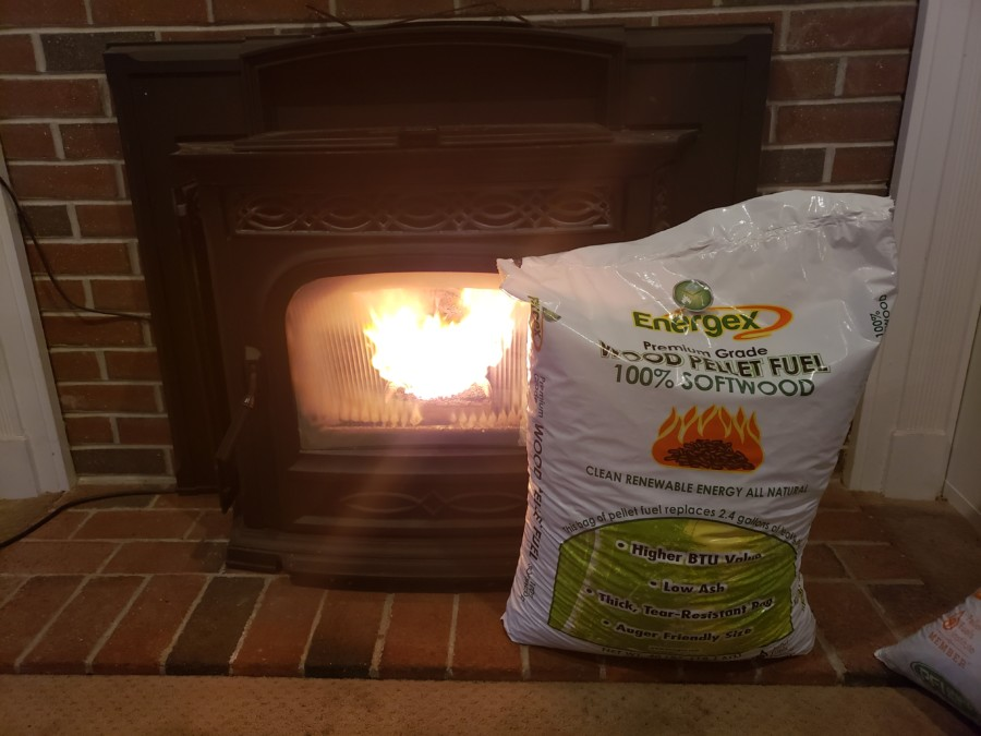 energex-softwood-pellets