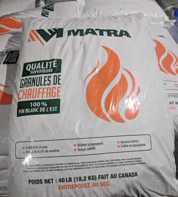 mantra-wood-pellets