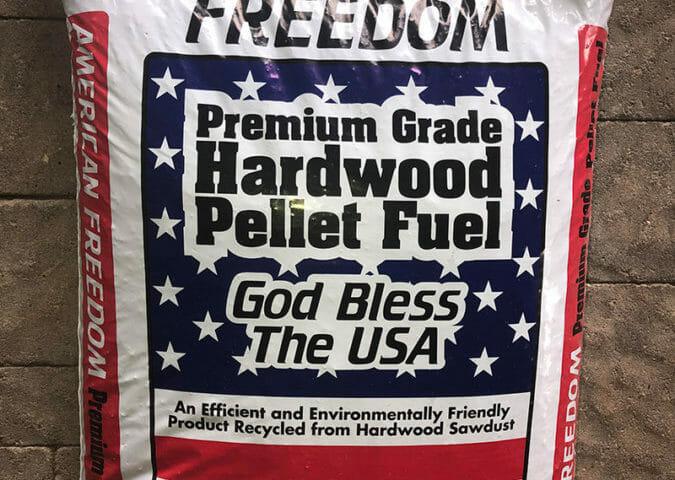 american-freedom-pellets